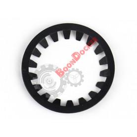 W0704 Стопорное кольцо редуктора T-MAX ATV PRO 2500-3500-4500