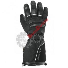 Перчатки Snowtech, размер XXL