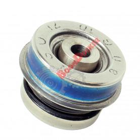 3084837 Сальник клапан помпы на на антифриз Polaris 400/500/550 3084837