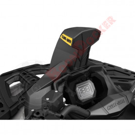 715002518 Шноркель комплект для квадроциклов Can-Am Outlander XMR G2/G2L 715002518