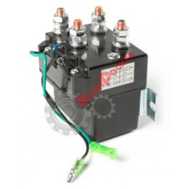 Соленоид 12V LT3000 для лебедок серии ATV 2500-3000