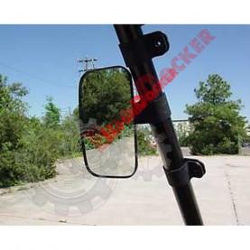 61-7166 Зеркало левое для Side-by-Syde квадроцикла универсальное 61-7166