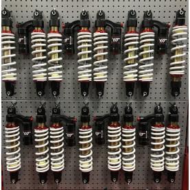 YIT Амортизаторы YIT на ATV для 500,X5, X6,X8, X5 H.O.
