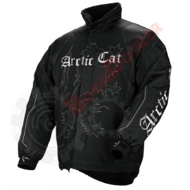 5230-416 Куртка мужская черная XL 5230-416