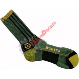 Термоноски Envision Merino Wool + Thermolite размер L/XL 43/45 13021W50T25LXL