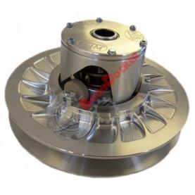 STM Вариатор ведомый GEN2 для квадроциклов Can-Am