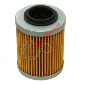 AT-07058-1 Фильтр масляный для квадроциклов Can-Am 420256188/711256188/AT-07058/MH63/1/HF152/020442/10-26954