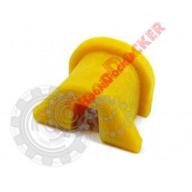 0823-277 Слайдер ведущего вариатора для квадроциклов Arctic Cat 0823-010