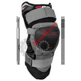 663-1013 Защита колена Evs (SX01-L) Sx01 Knee Brace L 663-1013