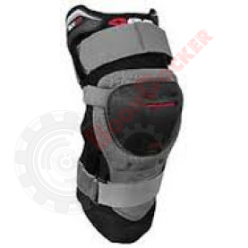 663-1014 Защита колена Evs (SX01-XL) Sx01 Knee Brace XL 663-1014