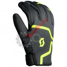 Перчатки мужские SCOTT MOD, черные, размер XXL SC_262555-0001010