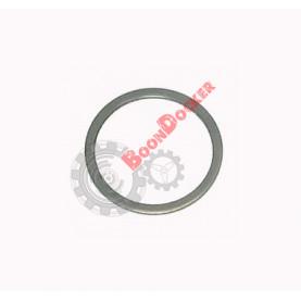 Шайба поршневого пальца Y100-225 90201-23M01-00