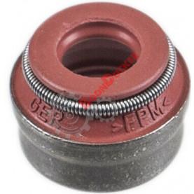 420430420 Маслосъемные колпачки для квадроциклов Can-Am Outlander/Maverick 850/1000 420430420