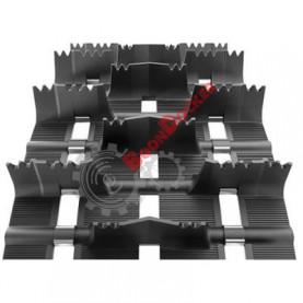9104 Гусеница 155-15-2,5 Challenger Extreme RMK зацеп 6,4 см