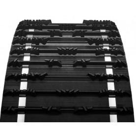 9151 Гусеница RipSaw VK540, VK10 396*51*3.2 см