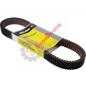 417300383 Ремень вариатора для снегоходов Ski-Doo 417300166/49G4266/49C4266/XS821/XTX5034