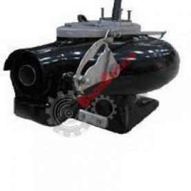AE25-30 Водометная насадка AE25-30