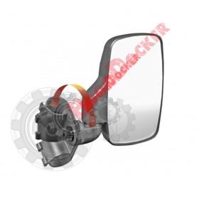 "150931 Зеркало лево/право для Side-by-Syde квадроцикла под трубу 2"" ( 5 см) 150931"