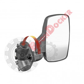 "150930 Зеркало лево/право для Side-by-Syde квадроцикла под трубу 1,75"" ( 4,5 см) 150930"