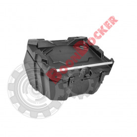 157142 Кофр для Syde-by-Syde квадроцикла 85 литров QUADBOSS 157142