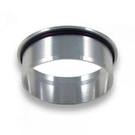 141-2855 Втулка/гильза маслобака SKI DOO 141-2855/SM-07165