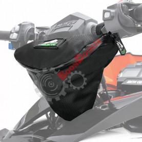 6639-716 Сумка на руль на М8-M800-M8000 '05-20 №6639-716