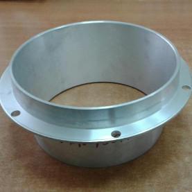 RU1521 Кольцо импеллера 40-50 л с RU1521