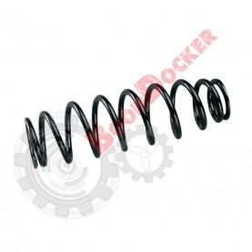 414741 Усиленная пружина задняя Sportsman/Scrambler 550/850 414741