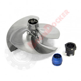 YG-DF-14/20 Импеллер для гидроциклов Yamaha 6B6-R1321-01-00