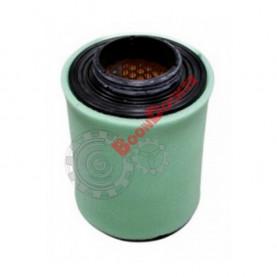 AT-07298 Фильтр воздушный для квадроциклов Can-Am Outlander G2 707800371/CM-8012