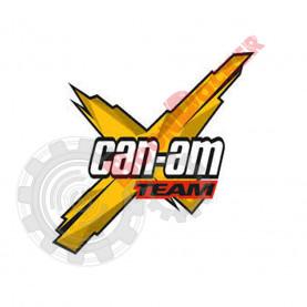 704901484 Наклейки Can-Am 704901484
