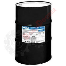 000001331 Охлаждающая жидкость PEAK COOL 50/50 НА РОЗЛИВ