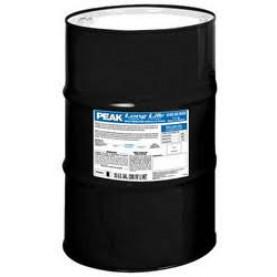 Охлаждающая жидкость PEAK COOL 50/50 НА РОЗЛИВ