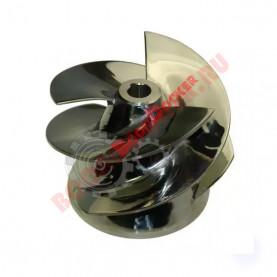 RU1737P Импеллер стальной 40-70 л с RU1737P