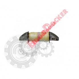 01-085-22 Катушка зарядки Yamaha VK540II/VK540III/VK540IV 81L-85520-M0-00