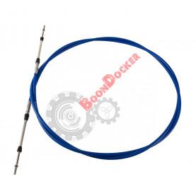 Трос 13 дистанционного управления Honda BF8-225 24913-ZY3-003