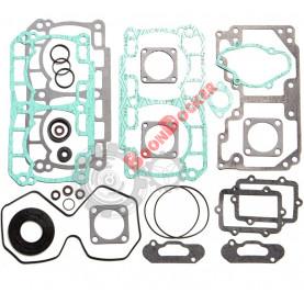 09-711302 Комплект прокладок и сальников на Ski-Doo 800R P-TEK 09-711302