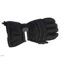 93-921104 перчатки L 93-921104