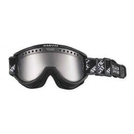 4942-004 очки черные карбон-светлое стекло 4942-004