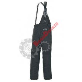 5230-716 штаны мужские низкие XL 5230-716