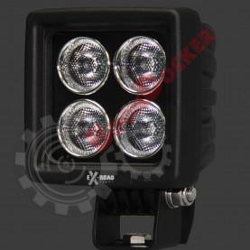 ADV440 фара светодиодная ADV440