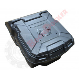 2915-16 Кофр багажный PanzerBox для Polaris RZR1000XP/XP TURBO HIGHLIFTER