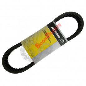 414633800 Ремень вариатора для снегоходов Ski-Doo Skandic WT/SWT 440F/500F/550F 414617500/42G4313/138-4400U4