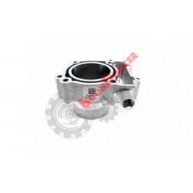 3022860 Цилиндр Polaris Sportsman 570/450 / Ranger 570 / RZR 570 / ACE 570