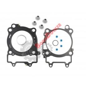 68-35280E Комплект прокладок верхний для квадроциклов Polaris Sportsman/Ranger/RZR 570 69-0775