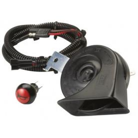 2880416 Сигнал звуковой Polaris RZR900-1000 2880416