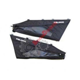 2880612 Сумка на дверь Polaris RZR1000XP/XP TURBO 2880612