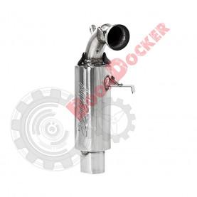 241-90301R Облегченный глушитель RACE серия для BRP SUMMIT XP/XS/XM/T3 ETEC 800 241-90301R/1260214
