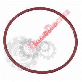 420230920 Кольцо уплотнительное крышки масляного фильтра для квадроциклов Can-Am 711230920/008-599-16