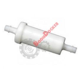 Фильтр топливный Mercury 40-200 35-134301/164941/8162961/816296Q1/18-7830